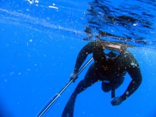 swimming-018.jpg