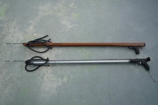 custom-wood-separgun