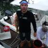 clear-no-fish-064