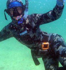 oceanos-wetsuit.jpg