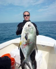 permit-spearfishing
