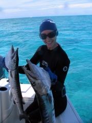 girlfriend-spearfishing.jpg